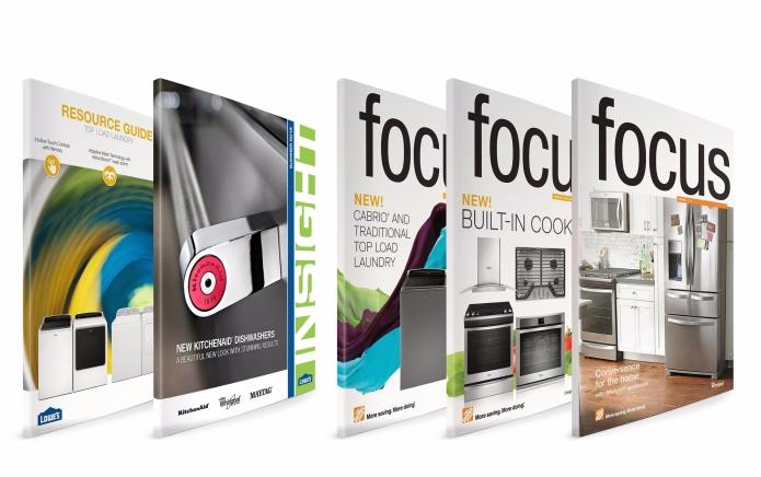 focus-catalogs-e1511937459230.jpg